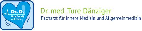 Praxis Dr. med. Ture Dänziger, Horn-Bad Meinberg